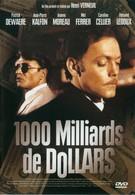 Тысяча миллиардов долларов (1982)