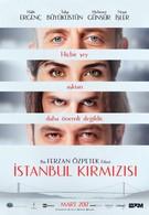 Красный Стамбул (2017)