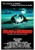 Похоронены, но не мертвы (1981)