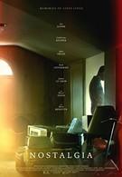 Ностальгия (2018)