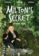Секрет Милтона (2016)