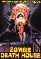 Зомби в камерах смертников (1987)