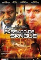 Линия фронта (2006)