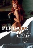Вечеринка удовольствий (1975)