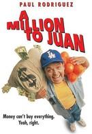 Миллион для Хуана (1994)