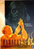 Парацельс (1943)