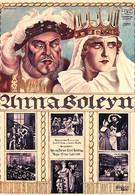 Анна Болейн (1920)
