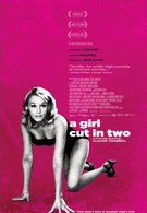 Одна девушка на двоих (2007)