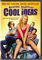 Гениальные идеи (2006)