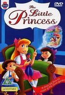 Маленькая принцесса (1996)