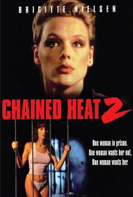 Постер фильма Женщины за решеткой 2 (1993)