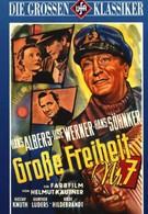 Улица Большая свобода, 7 (1944)