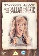 Баллада о Джози (1967)