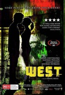Запад (2007)