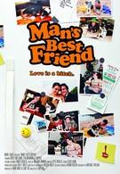 Лучший друг человека (2009)