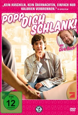Постер фильма Секс-диета (2005)