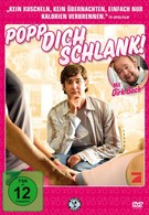 Секс-диета (2005)