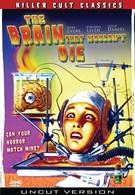 Мозг, который не мог умереть (1962)