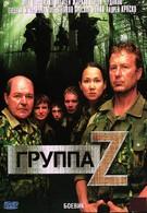Группа Зета (2007)