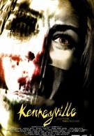 Кенневилль (2011)