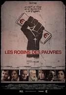 Современные Робин Гуды (2011)
