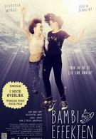 Эффект Бэмби (2011)