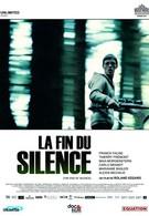Конец молчания (2011)