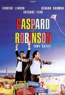 Гаспар и Робинзон (1990)