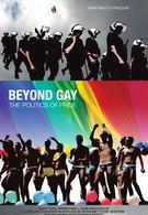 За пределами гомосексуальности: Политика гей-прайдов (2009)