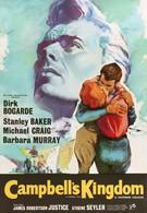 Королевство Кэмпбелла (1957)
