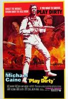 Грязная игра (1969)