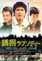 Случайное похищение (2010)