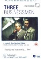 Три бизнесмена (1998)