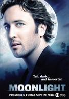 Лунный свет (2007)