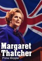 Маргарет Тэтчер. Премьер-министр (2013)