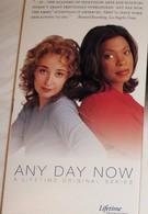 Время не ждёт (1998)