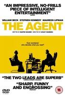Агент (2008)