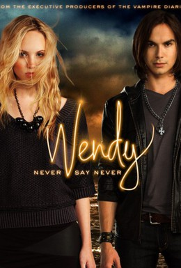 Постер фильма Венди (2011)
