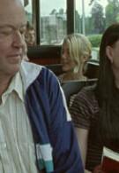 Просто поговори немного (1997)