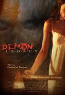 Наследие демона (2014)