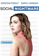 Социальный Кошмар (2013)