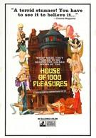Тысяча и одна ночь удовольствий (1972)