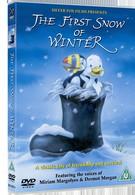 Первый снег (1998)