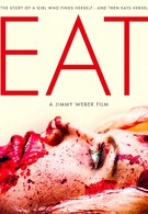Еда (2014)