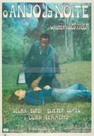 Ангел ночи (1974)