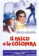 Ястреб и голубка (1981)