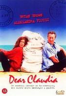 Дорогая Клаудиа (1999)
