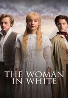 Женщина в белом (2018)