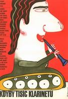 Если бы тысяча кларнетов (1965)