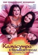 Камасутра в большом городе (2006)